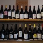 grands crus languedoc roussillon caviste le petit chai cave a vins negly grange des peres roc d anglade